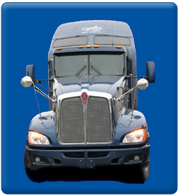 travelers-transportation-services-canada