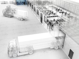 truckload-600x450